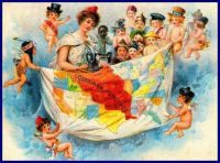 All Nations Meet