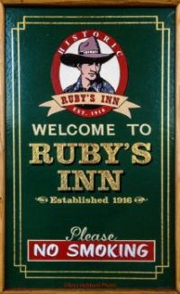 Rubys_Inn-RKH-1282