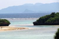 ishigaki, okinawa 4