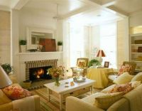 Colorful Country Decor 4