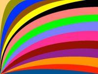 Blown away colors 88