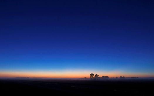 lovely-night-sky
