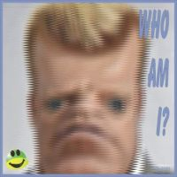 """""""WHO AM I?"""" GAME 1523 (1 of 5) As there has been no correct answer yet the next photo in this game has now been posted."""