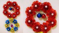 Filigree Wreaths