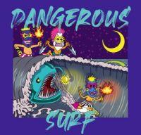 Dangerous Surf 2