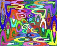 semi circles