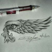 THIS IS MY NEXT TATTOO ..... WHOOO !!!!!!