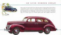 Ford V8 (3)