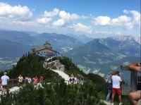 Ferie i Østrig