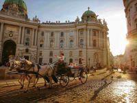7.26 Vienna tourism