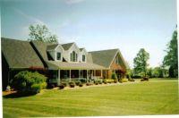 Kentucky home