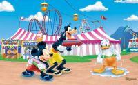 Mickey & Friends 10