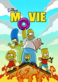 simpsons_movie_by_ktonbroadway