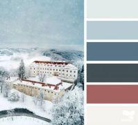 2_11_WinterWonder_Maruša-1-1024x927