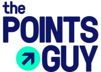 I am the Points Guy