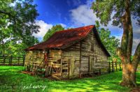 Johnson County, Georgia