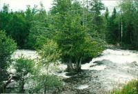 English River-Canada