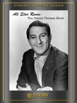 The Danny Thomas show