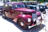 1947-armstrong-siddeley-lancaster16hp 1
