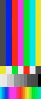 jigidi  210427  color calibration