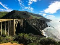 bixby-creek-bridge-big-sur-california