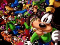 Disney-Cartoon-Goofy-Wallpaper