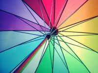colorful_umbrella_by_rainbow_world