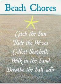 Beach life 29 2.0