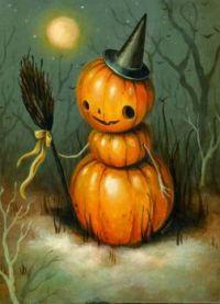 Brandi-Milne-All-Hallows-Eve-print
