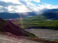 More Alaska