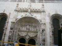 Lissabon3