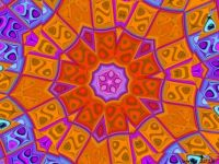 1473640098.jpg  abstract