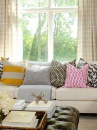 Great-Room-sofa