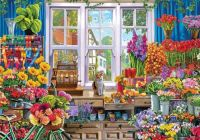 ks-puzzle-flower-shop-500-parca-puzzle-15429-jpg