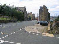 IMG_0393Parkwood, Keighley, West Yorkshire.