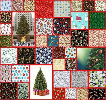 Tannenbaum Puzzle.Solve O Tannenbaum O Tannenbaum Jigsaw Puzzle Online With 110 Pieces