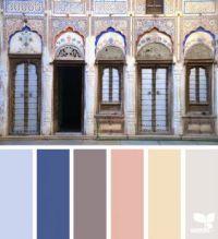 ColorWorld8b_150