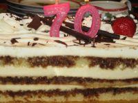 16 12 19 cake