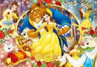 disney-princess-puzzle-60-pieces.65259-1.fs