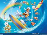 baby_disney_princess_cartoon_characters_-_disney_cartoon_characters_wallpapers__characters_baby_minnie