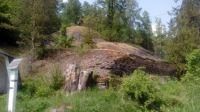 břidlicový důl (1)