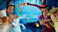Princess-And-The-Frog-2-Hd