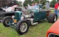 1923 Chevy T Bucket  02 (2)