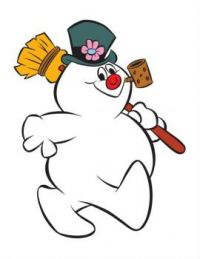 free-frosty-the-snowman-clipart-download-free-clip-art-free-clip-best-15-best-frosty-the-snowman-images-free