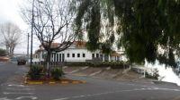 089 Loreto-Madeira