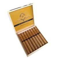 perdomo-10th-anniv-champagne-super-toro-natural-box-of-25