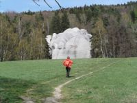 Sloni kameny-elephant stones CZ,Jitrava