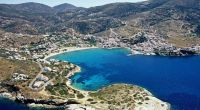 andros-island-greece-