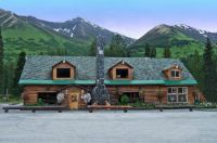 summit-lake-lodge-alaska-aimee-l-maher
