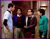 The Big Bang Theory 1:02
